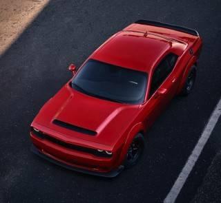 Carro Dodge Durango - Imagem - 2