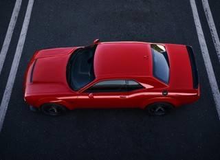 Carro Dodge Durango - Imagem - 4
