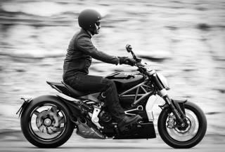 XDiavel | Ducati - Imagem - 4