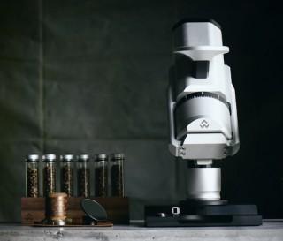Moedor de café elétrico EG-1 - Imagem - 2