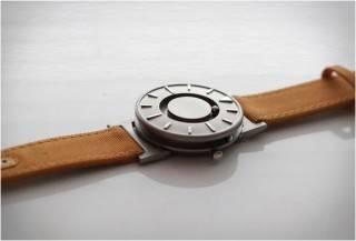 Eone - Relógio Bradley - Imagem - 4