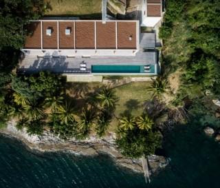 Casa FEITICEIRA HOUSE - Imagem - 2