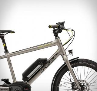 E-Bike Felt - Imagem - 4