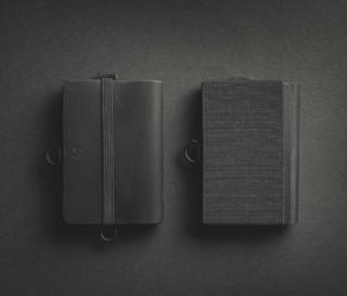 Carteira Completa FOCX Wallet Completed Series - Imagem - 4