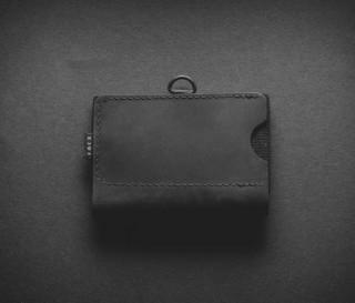 Carteira Completa FOCX Wallet Completed Series - Imagem - 2