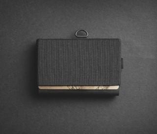 Carteira Completa FOCX Wallet Completed Series - Imagem - 5
