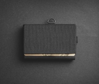 Carteira Completa FOCX Wallet Completed Series - Imagem - 3