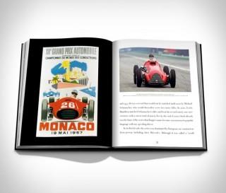 Livro Fórmula 1: A Coleção Impossível! - Imagem - 2