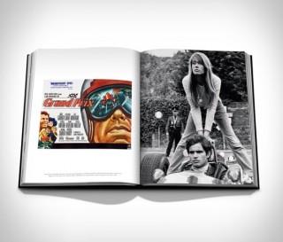 Livro Fórmula 1: A Coleção Impossível! - Imagem - 3