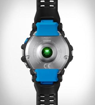 G-Shock Smartwatch - Imagem - 4