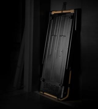 Academia em Casa - G-Wall Modular Home Fitness System - Imagem - 2