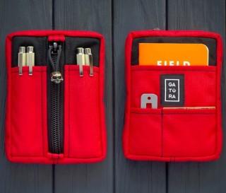 BOLSA - Gatura EDC Gear Bag - Imagem - 4