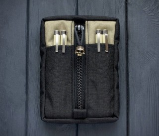 BOLSA - Gatura EDC Gear Bag - Imagem - 5