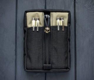BOLSA - Gatura EDC Gear Bag - Imagem - 3