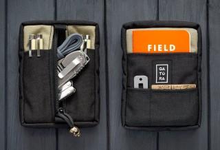BOLSA - Gatura EDC Gear Bag