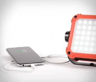 Lanternas de LED | Gear Aid - Imagem - 4