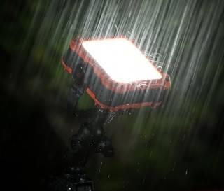 Lanternas de LED | Gear Aid - Imagem - 5