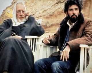 Livro: George Lucas - Uma Vida - Imagem - 2