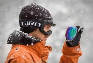 Contact Goggle - Óculo para Neve  | Giro