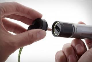 USB MULTI-FERRAMENTA - GOAL ZERO SWITCH 10 - Imagem - 5