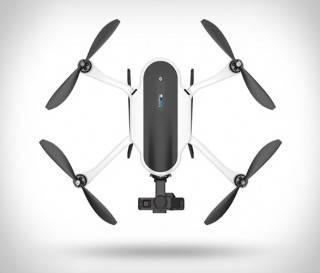 Drone Karma GoPro - Imagem - 2