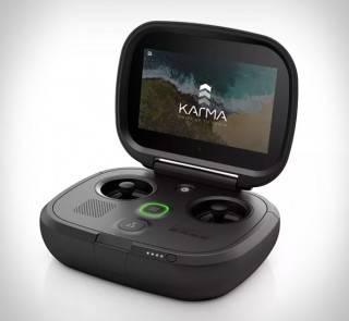 Drone Karma GoPro - Imagem - 5