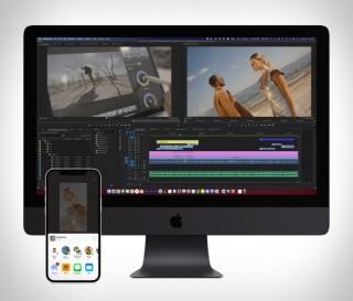 App Grain Video-Coloring - Imagem - 5