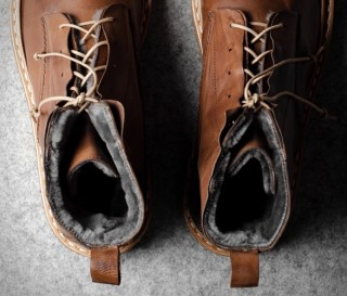 HARDGRAFT BIG BROWN BOOTS - Imagem - 2