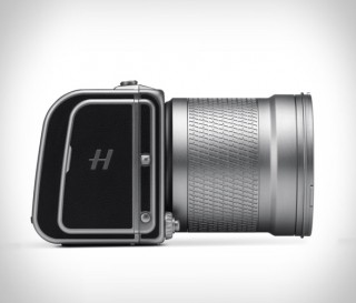 Hasselblad 907X Anniversary Edition Kit - Imagem - 2