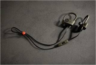 HEADPHONE BLUETOOTH UNDFTD X BEATS POWERBEATS 2 - Imagem - 3
