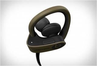 HEADPHONE BLUETOOTH UNDFTD X BEATS POWERBEATS 2 - Imagem - 4