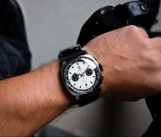 Relógio HELGRAY SUPERFAST WATCH - Imagem - 2
