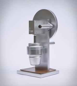 Moedor de café HG-2 Coffee Grinder - Imagem - 3