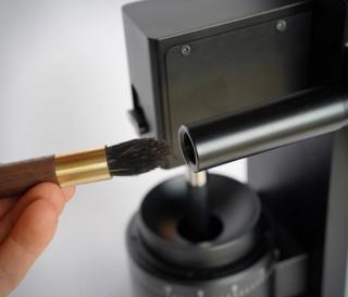 Moedor de café HG-2 Coffee Grinder - Imagem - 5
