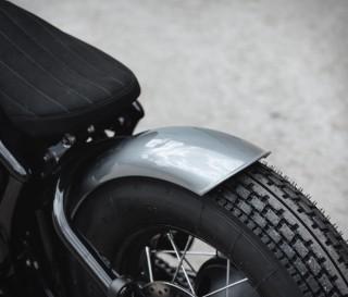 kit para personalizar a sua moto - Imagem - 2