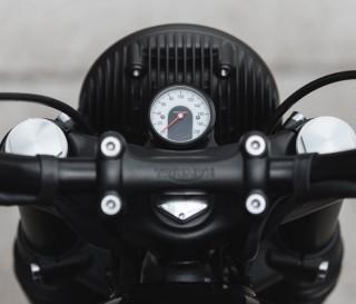 kit para personalizar a sua moto - Imagem - 3