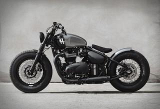kit para personalizar a sua moto