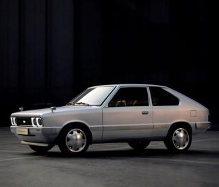 Hyundai Pony Heritage EV - Imagem - 4