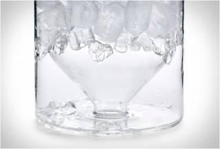 BALDE DE GELO - ICICLE ICE BUCKET - Imagem - 4