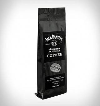 Café Jack Daniel's - Imagem - 2