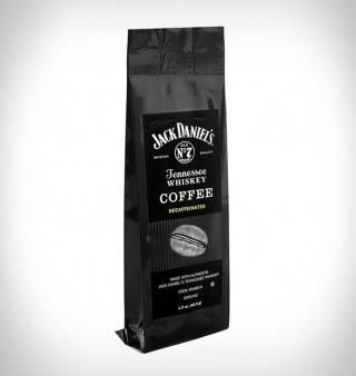 Café Jack Daniel's - Imagem - 3