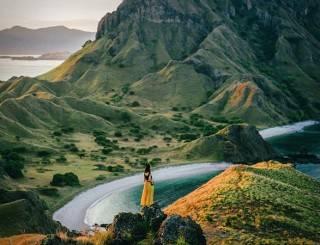 Site de Viagens de Aventuras Jubel - Imagem - 3