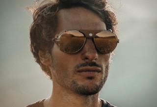 Óculos de sol - JULBO CHAM MOUNTAINEERING