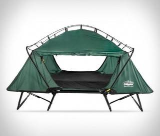 Barraca Dupla de Camping | Kamp-Rite Tent Cot - Imagem - 2