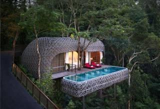 Resort Keemala | Phuket, Tailândia