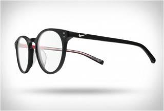 Coleção Kevin Durant & Nike Vision
