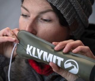 Lanterna de acampamento - KLYMIT EVERGLOW LIGHT TUBE - Imagem - 5