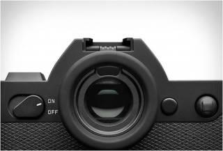SL | Leica - Imagem - 3