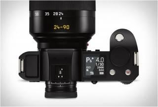 SL | Leica - Imagem - 4