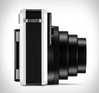 Câmera Instantânea Leica Sofort - Imagem - 3